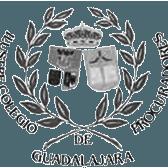 colegio-procuradores-guadalajara